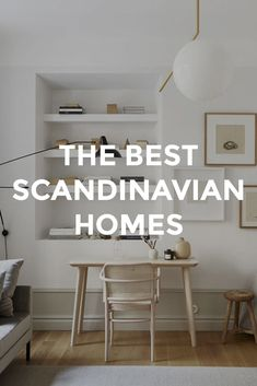 972 best home styling ideas images in 2019 future house nordic rh pinterest com