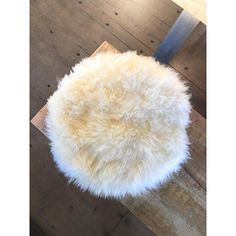 Rusticus Shire Natural Sheepskin Seat Pad - Furniture from J.N Rusticus Ltd UK Coaster Furniture, Bed Furniture, 5 Piece Bedroom Set, Washing Detergent, Living Room Sectional, Sofa Home, Seat Pads, Cushion Pads, Handmade Furniture