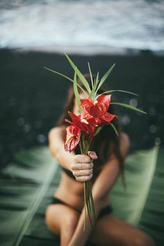 A Letter FromRoxelle ChoOwner Creative Director -Creating the Perfect Ambiance-If you have ever had a chance to step into Fused Hawaii Boutique you would be well aware of my slightly obsessive need for the proper amb...