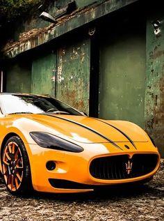 Maserati Car, Maserati Ghibli, Maserati Quattroporte, Top Cars, Amazing Cars, Car Car, Exotic Cars, Luxury Cars, Super Cars