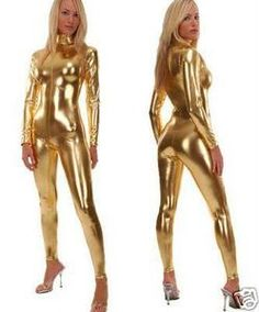 Google Image Result for http://i.ebayimg.com/t/Zentai-Metallic-Lycra-Gold-Spandex-Back-zipper-Catsuit-Size-S-XXL-/00/s/NDAwWDMzMw==/$(KGrHqNHJEYE-k(bjcjtBP0EM,ONI!~~60_35.JPG