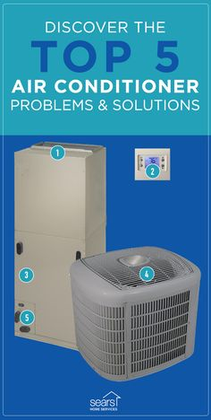 ac commercial ice machine exhaust fan furnace swamp cooler