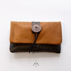 Card Case, Wallet, Detail, Link, Stuff To Buy, Purses, Diy Wallet, Purse