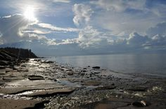 Northumberland Strait, Nova Scotia Nova Scotia, New Homes, Scene, Canada, The Incredibles, Mountains, Country, Places, Nature