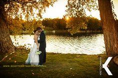 Crooked Lake House Wedding – Kristen and Travis | Albany Wedding Photographer