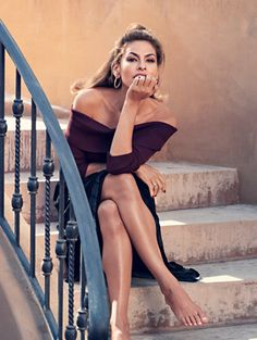 Shop Eva Mendes Collection - Marta Bodysuit. Find your perfect size online at the best price at New York & Company.