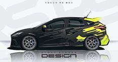 EightEleven Design (@811design) • Foto dan video Instagram Mazda 3 Hatchback, Corolla Hatchback, Car Stickers, Car Decals, Vinyl Wrap Car, Bike Holder, Karts, Car Mods, Unique Cars