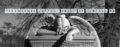 Paranormal Support Group of Central Arkansas sponsored by Arkansas Ghost Catchers Ghost Hunting, Military History, Paranormal, Arkansas, Museum, Community, Group, Museums, Communion