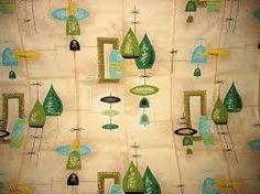 1950 - 60s textiles - Google Search