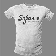 Sofar Sounds - amazing house concert events world wide!