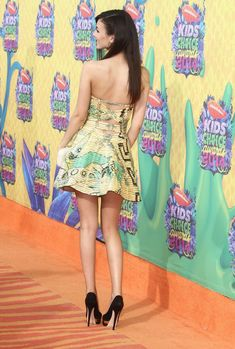 Victoria Justice Photos and Picture Gallery 21 Celebrity Scandal, Celebrity News, Victoria Justice 2014, Hottest Female Celebrities, Celebs, Victorious Justice, Kids Choice Award, Online Photo Gallery, Guys And Dolls