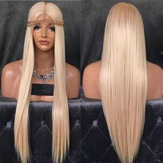 traditional indian hair styles 683 best fashion images on human hair wigs 7083