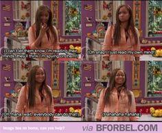 Raven Cracks Me Up! Best Disney Channel Show Ever…