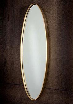 Usona Mirror 11086