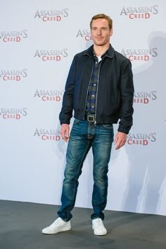 Colin Firth, Matthew Gray Gubler, James Mcavoy, Jake Gyllenhaal, Ryan Gosling, Michael Fassbender, Creed Movie, Sebastian Moran, Redhead Men