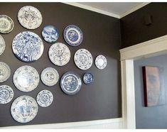 Pratos na parede, blog detalhes magicos  19