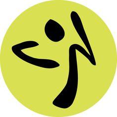 zumba logo black and white cakepins com workouts for zumba rh pinterest com zumba logo vector download logo zumba vectoriel