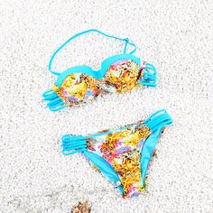 Bikinis Womens Swimwear Sexy Bikini Set Print Low Waist Swimsuit Push Up Hollow Out Bathing Suit Beach Sporty Fardas St. Lucia -- AliExpress Affiliate's Pin.  Offer can be found online by clicking the image