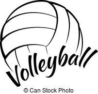 digital printable volleyball image sports graphic volleyball rh pinterest com volleyball graphics clipart