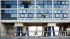 Fotografia e Arquitetura: Pedro Kok (2)