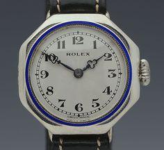 Fine Watches, Cool Watches, Rolex Watches, Watches For Men, Vintage Rolex, Vintage Watches, Gentleman Watch, World Watch, Rolex Datejust