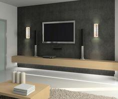 Lighting & Decor by LampsPlus.com