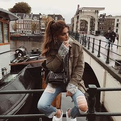 57 Ideas for travel photography amsterdam the netherlands { travel } 57 Ideas for travel photography Photos Amsterdam, Amsterdam Travel, Amsterdam Fashion, Amsterdam Outfit, Photography Poses, Travel Photography, Amsterdam Photography, Outfit Des Tages, Photo Tips
