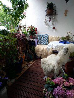 Shag Rug, Rugs, Home Decor, Patio, Balcony, Lawn And Garden, Shaggy Rug, Farmhouse Rugs, Decoration Home