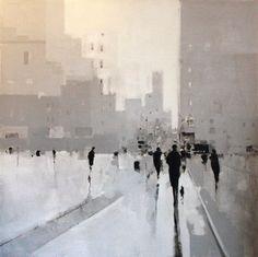 by geoffrey johnson