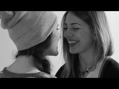 ▶ FIRST KISS - an ad for everything (BEST First Kiss Parody) - YouTube