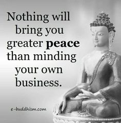 105 Buddha Quotes Youre Going To Love 8