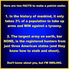 I grew up with guns and this just tickles my funnybone!