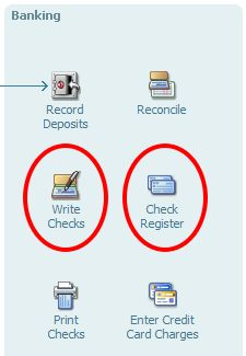 4 Ways to Track and Record Purchases in QuickBooks.