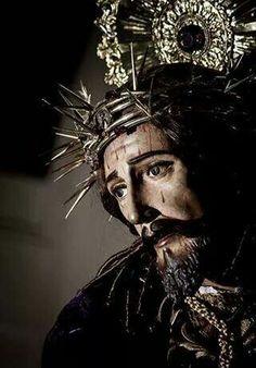 Jesus de la Merced