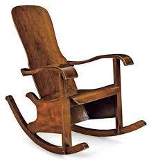Resultado de imagem para brazilian furniture designers