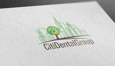 diseño identidad corporativa madridnyc