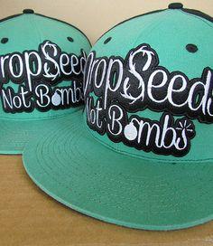 Drop seeds not bombs international dropseeds on pinterest drop seeds not bombs fandeluxe Choice Image