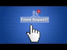 REAL LIFE facebook (MediocreFilms)