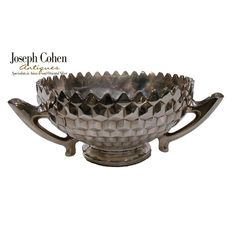 Non-u.s. Silver Lg Antique Finely Crafted Cambodian Silver Hip Sla Betel Nut Pumpkin Shaped Box Rich And Magnificent Asia