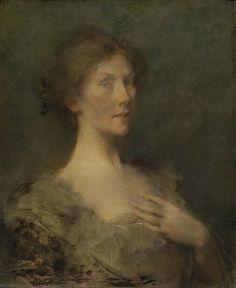 Portrait_of_a_Lady_(c__1895).jpg (1147×1400)