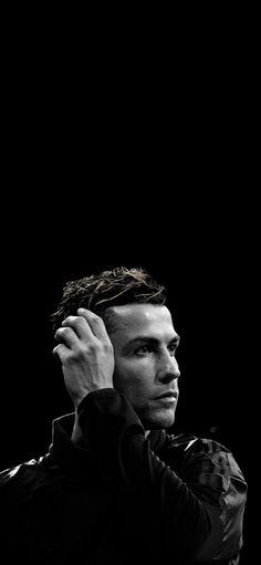 Christano Ronaldo, Cristiano Ronaldo Video, Ronaldo Videos, Ronaldo Photos, Cristiano Ronaldo Wallpapers, Ronaldo Football, Ronaldo Free Kick, Football Players Photos, Real Madrid Team
