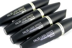 Max Factor False Lash Effect: http://www.puderek.com.pl/pl/p/MAX-FACTOR-TUSZ-FALSE-LASH-EFFECT-CZARNY/105