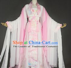 Chinese Women Traditional Royal Empress Dress Cheongsam Ancient Chinese Imperial Clothing Cultural Robes Complete Set rental set traditional buy purchase on sale shop supplies supply sets equipemnt equipments Traditional Gowns, Traditional Fashion, Traditional Chinese, Imperial Clothing, Chinese Clothing, Chinese Dresses, Costumes Japan, Dynasty Clothing, Travel Dress