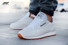 reebok-classic-leather-white-gum-1