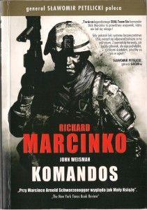 Richard Marcinko, Deadpool Videos, Video Game, Reading, Artwork, Books, Movie Posters, Work Of Art, Libros