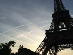 París París #Paris