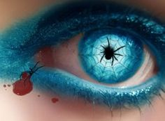 53 Ideas Eye Photography Art Irises For 2019 Pretty Eyes, Cool Eyes, Beautiful Eyes, Amazing Eyes, Eyes Without A Face, Look Into My Eyes, Illustration Art Dessin, Aesthetic Eyes, Crazy Eyes