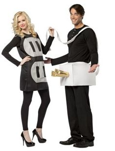adult costume rated X