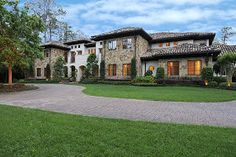 Tuscan Style: Understanding Tuscan Decorating