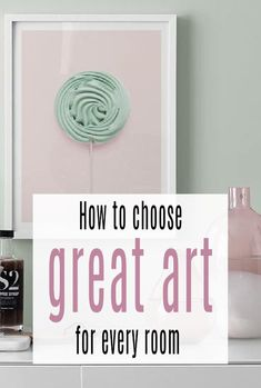 How to choose great wall art for each and every toom of your house. Styling art need not be daunting come and see how easy it can be  - including how to create a feature wall of prints  #wallart #interiors #styling #art #abeautifulspace Minimalist Interior, Modern Minimalist, Minimalist Design, Contemporary Lounge, Bathroom Art, Kitchen Art, Beautiful Space, Simple House, Easy Projects